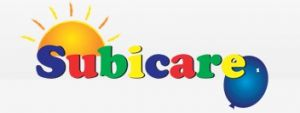 Subicare Child Care Centre - Gold Coast Child Care