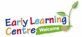Mission Australia Early Learning Services Boronia - Gold Coast Child Care