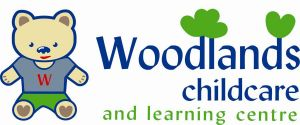 Woodlands Child Care  Learning Centre - Gold Coast Child Care