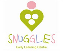 Snuggles Early Learning Centre  Kindergarten Glen Waverley - Gold Coast Child Care