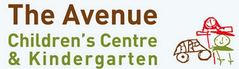 The Avenue Children's Centre - Gold Coast Child Care