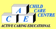 ACE Child Care Centre - Gold Coast Child Care