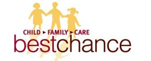 Bestchance Child Care Centre - Glen Waverley - Gold Coast Child Care
