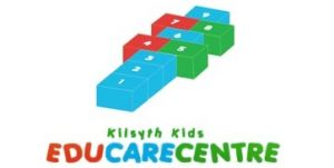 Kilsyth Kids Educare Centre - Gold Coast Child Care