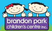 Brandon Park Children's Centre - Gold Coast Child Care
