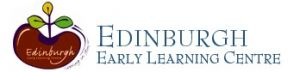 Edinburgh Early Learning Centre - Gold Coast Child Care