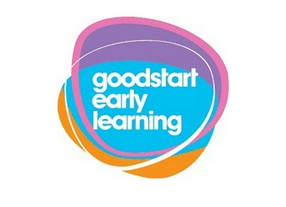 Goodstart Early Learning Bertram - Gold Coast Child Care