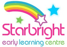 Starbright Early Learning Centre Booragoon - Gold Coast Child Care