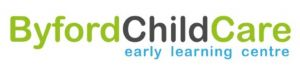 Byford Child Care Centre - Gold Coast Child Care