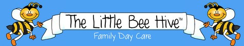 The Little Bee Hive - Gold Coast Child Care