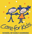 Care For Kids Duncraig - Gold Coast Child Care