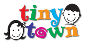 Tiny Town Day Care - Gold Coast Child Care