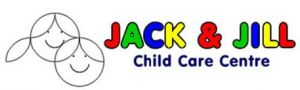 Jack  Jill Child Care Centre - Gold Coast Child Care