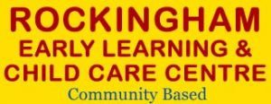 Rockingham Early Learning  Child Care Centre Inc - Gold Coast Child Care