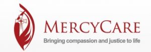 Mercy Child Care Centre Wembley - Gold Coast Child Care