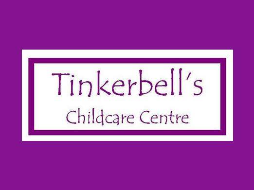 Tinkerbell's Child Care Centre - Gold Coast Child Care