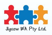 Jigsaw Childcare Perth - Gold Coast Child Care