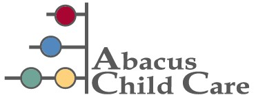 Abacus Child Care - Gold Coast Child Care