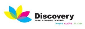 Discovery Early Learning Centre Sacred Heart - Gold Coast Child Care