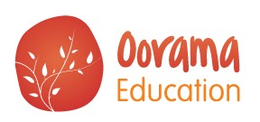 Oorama Early Learning Rosebud - Gold Coast Child Care