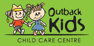 Outback Kids Child Care Centre - Gold Coast Child Care