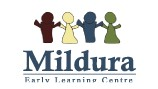 Mildura Early Learning Centre - Gold Coast Child Care
