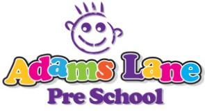Adams Lane Pre School - Gold Coast Child Care