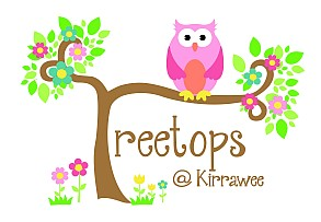 Treetops  Kirrawee - Gold Coast Child Care