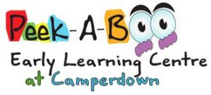 Peek-A-Boo Early Learning Centre Camperdown - Gold Coast Child Care