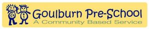 Goulburn Pre School - Gold Coast Child Care