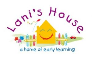 Lanis House - Gold Coast Child Care
