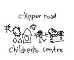 Clipper Road Children's Centre - Gold Coast Child Care