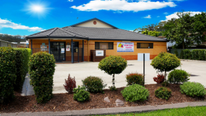 Park Beach Child Care Centre - Gold Coast Child Care