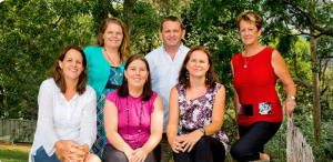 Coffs Harbour Family Day Care - Gold Coast Child Care