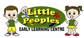 Little Peoples Early Learning Centre St Helens Park - Gold Coast Child Care