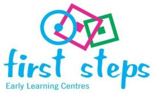 First Steps Early Learning Centres - Gold Coast Child Care
