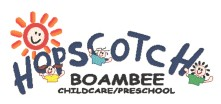 Hopscotch Boambee - Gold Coast Child Care