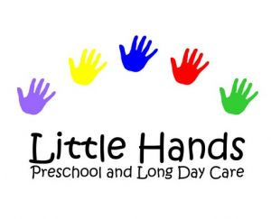 Little Hands Preschool and Long Day Care - Gold Coast Child Care