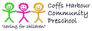 Coffs Harbour Community Preschool - Gold Coast Child Care