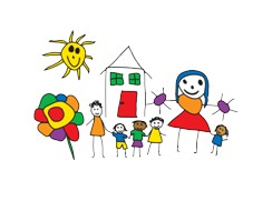 Armidale  District Family Day Care Ltd - Gold Coast Child Care