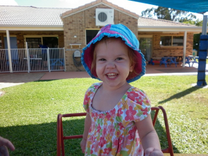 Eastside Little Learners Child Care Centre - Gold Coast Child Care