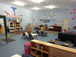 FBI Childcare  Preschool Centre - Gold Coast Child Care