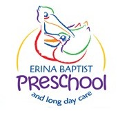 Erina Baptist Preschool - Gold Coast Child Care