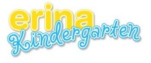 Erina Kindergarten - Gold Coast Child Care