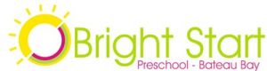 Bright Start Pre School Bateau Bay - Gold Coast Child Care