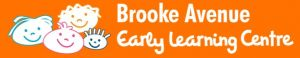 Brooke Avenue Early Learning Centre - Gold Coast Child Care
