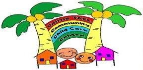 Cairns Tafe Community Child Care Centre - Gold Coast Child Care