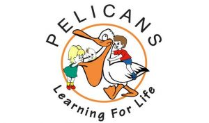 Pelicans Early Learning  Child Care - Gold Coast Child Care