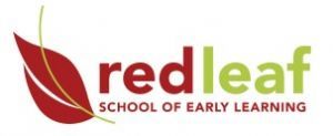 Redleaf School of Early Learning Aitkenvale - Gold Coast Child Care