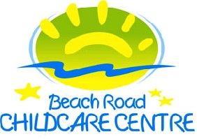 Beach Road Childcare Centre - Gold Coast Child Care